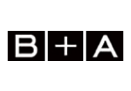 Brand + Allen Architects, Inc.