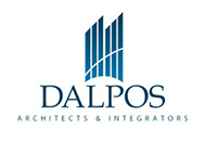 Dalpos-Architects & Integrators