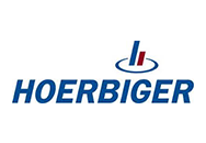 Hoerbiger Engineering Services (HES)