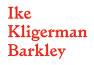 Ike Kligerman Barkley Architects P.C