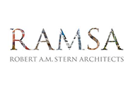 Robert A.M. Stern Architects, LLP