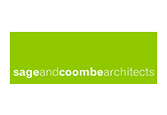 Sage and Coombe Architects
