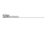 SDH Architects