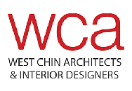 WC Architect