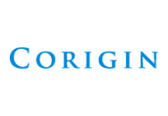 CORIGIN REAL ESTATE GROUP