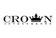 Crown Investments