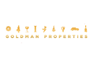 Goldman Properties