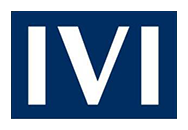 IVI Assessment Services, Inc.