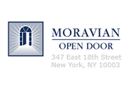 Moravian Open Door, Inc.