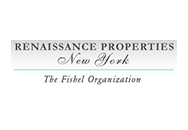 Renaissance Properties New York