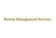 Rexton Management