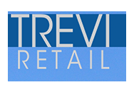 Trevi Retail LLC