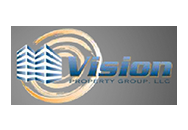 Vision Property Group LLC