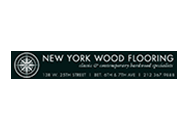 American Industries LLC New York Wood Flooring