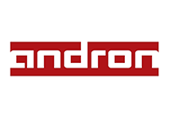 Andron Construction Corporation