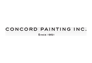 Concord Painting Inc
