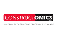 Constructomics LLC