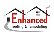 Enhanced Roofing