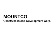 Mountco Construction Development