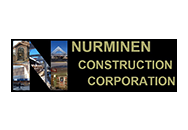 Nurminen Construction of NY Inc