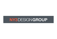 NY3 Design Group Inc