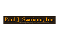 Paul J Scariano