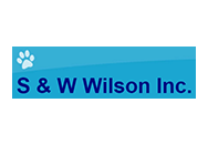 S & W Wilson Enterprises, Inc.