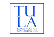 Tula Construction Managers Inc