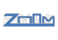 ZOOM CONTRACTING INC
