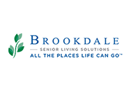 Brookdale Living Communities
