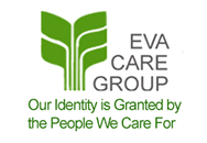 Eva Care Group