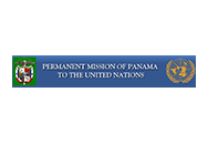 Permanent Mission of Panama to the United Nations