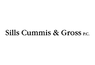 Sills Cummis & Gross PC