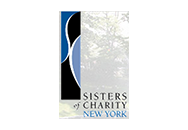Sisters of Charity New York