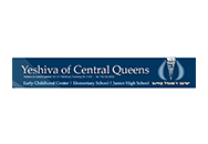 Yeshiva of Central Queens