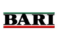 Bari Restaurant & Pizzeria Equipment Corp.