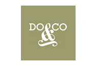 DO & CO New York Catering, Inc
