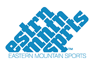 Eastern Mountain Sports