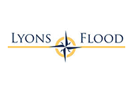 Lyons Flood LLP