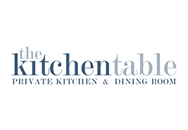 The Kitchen Table NYC LLC