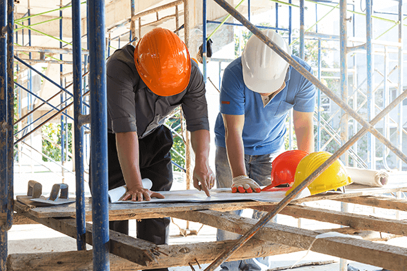 Continued Enforcement of Active Job Designations for Registered Construction Superintendents