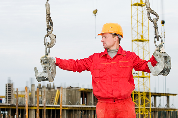 Hoisting-Rigging-Training-And-Certification-Requirements